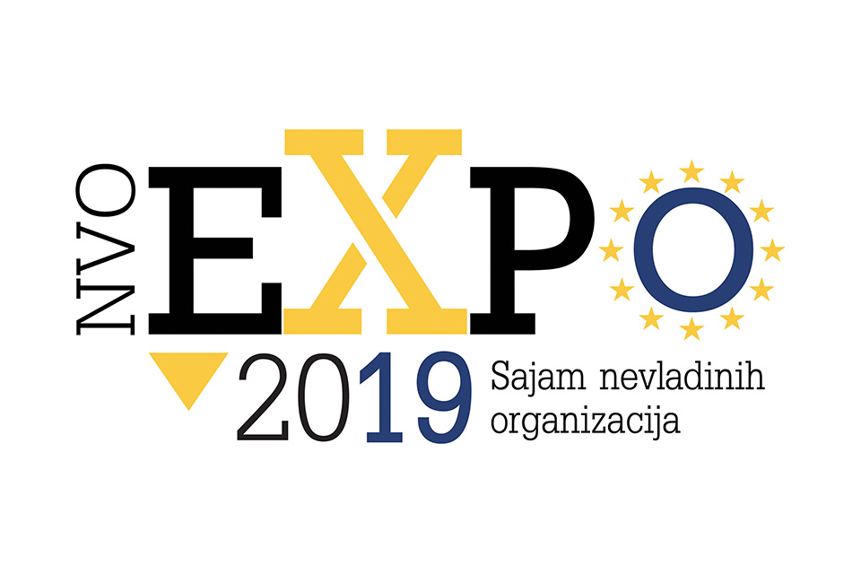 rc-expo-008